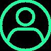 icon_Team